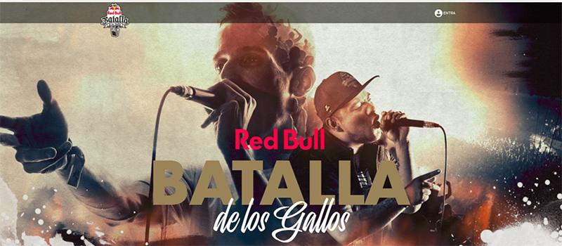 La Batalla de los Gallos (México 2017)