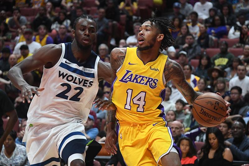 El duelo entre los Warriors y los Cavaliers, partido estrella del Christmas Day por tercer año consecutivo