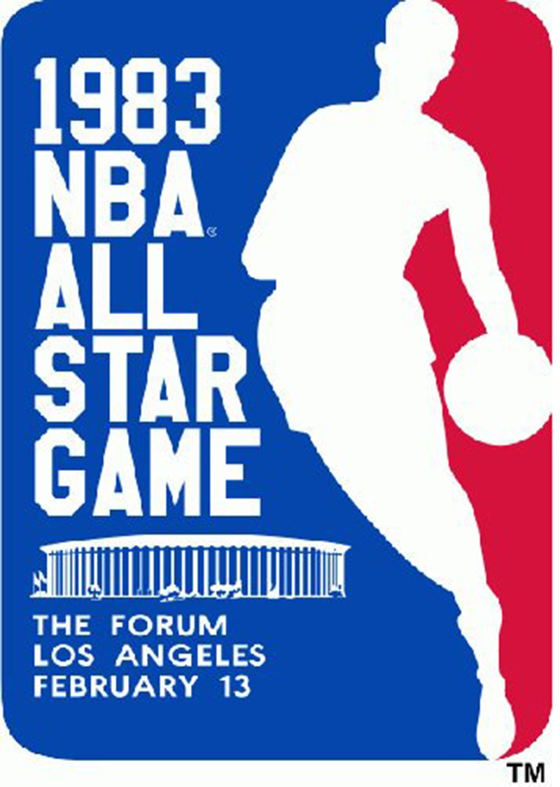 Los Angeles, una ciudad favorita del NBA All-Star Game