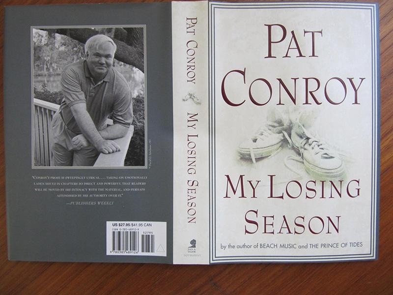 Los mejores libros de basquetbol