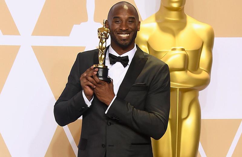 Kobe Bryant llegó a su cita con la inmortalidad