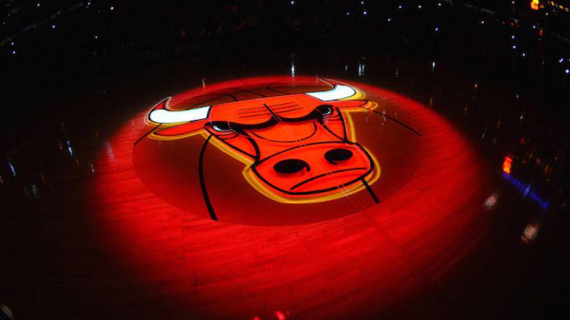 ¿Qué fue de Ray Clay, la voz de los Bulls de los 90s?