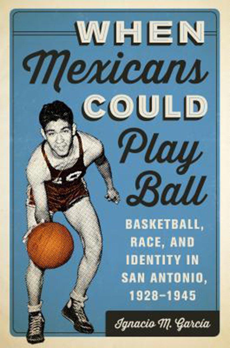 Los mexicanos no saben jugar basquetbol