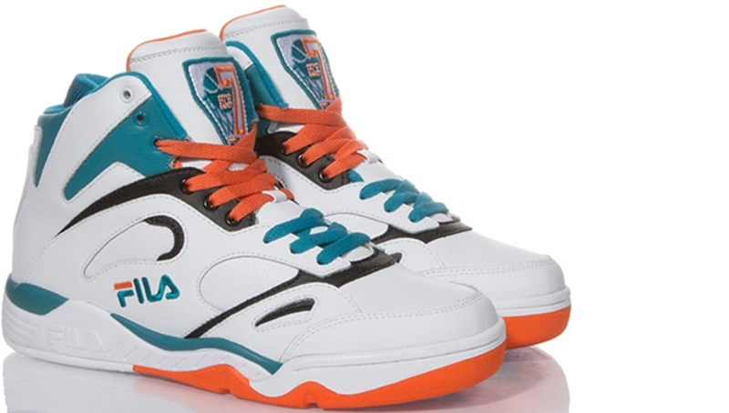 Sneakers que extrañamos