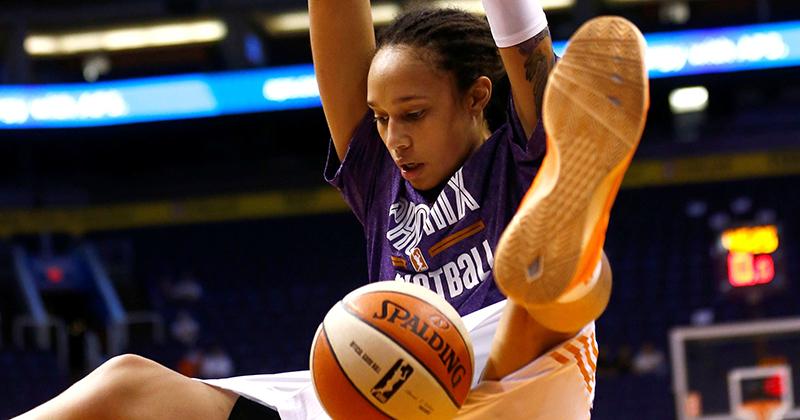 La WNBA calienta motores