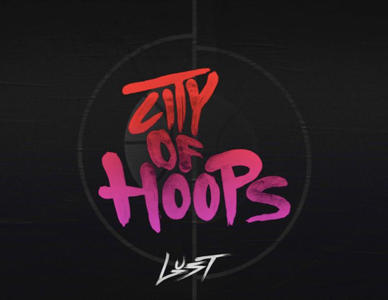 Llega el torneo Lust City of Hoops