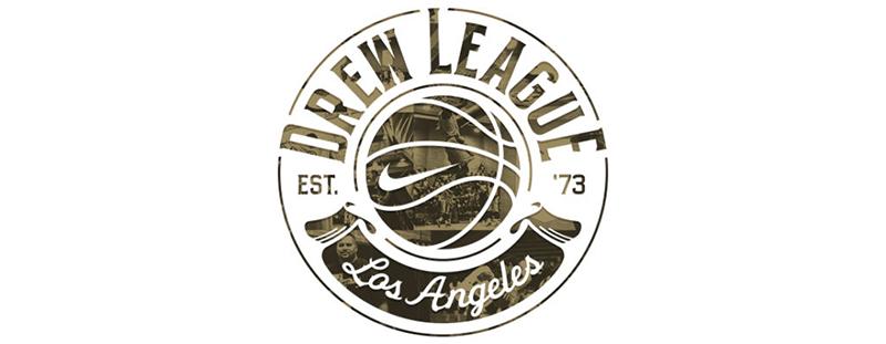 The Drew League inicia su temporada XLV