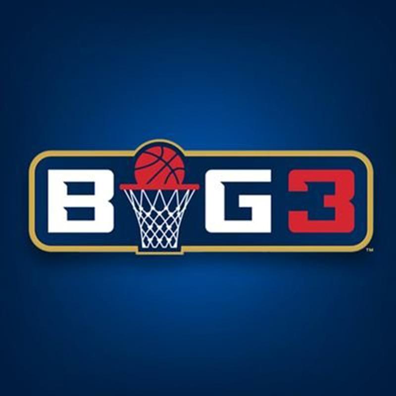BIG3 abre su 2ª temporada