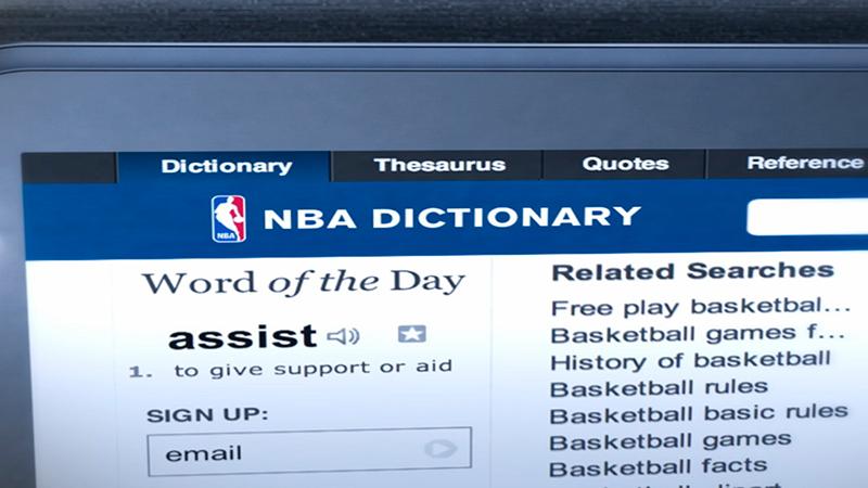 Guía de términos económicos de la NBA