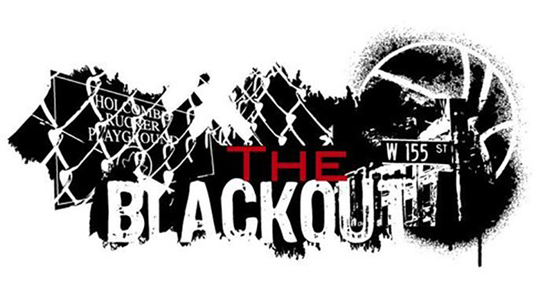 The Blackout (Documental completo)