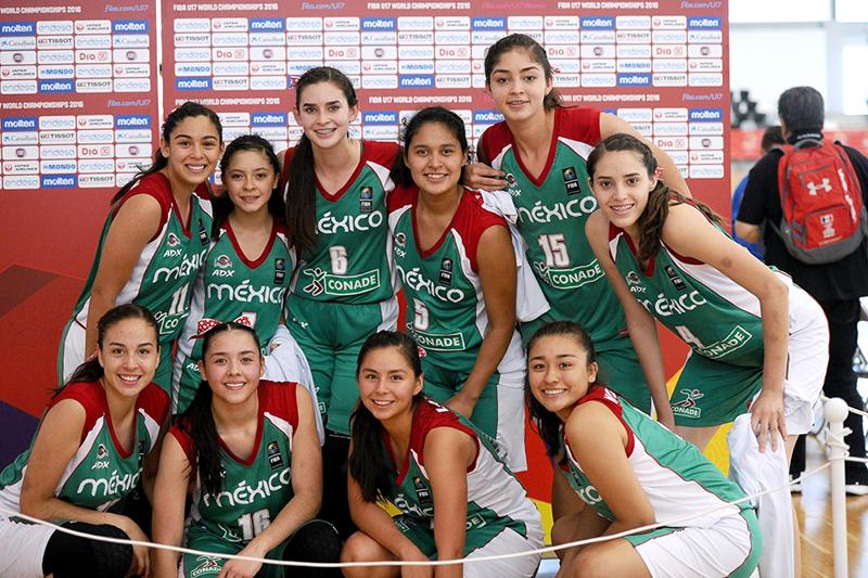 El basquet vuelve a tomar protagonismo en la capital del país