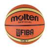 GR7 molten a la venta en viva basquet tienda