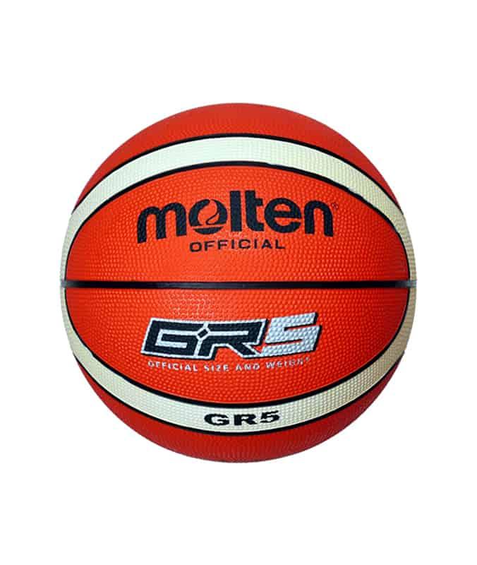 BGR5-OI a la venta en viva basquet tienda