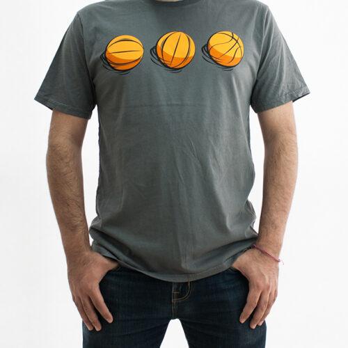 playeras con diseños únicos de basketball a la venta en viva basquet tienda