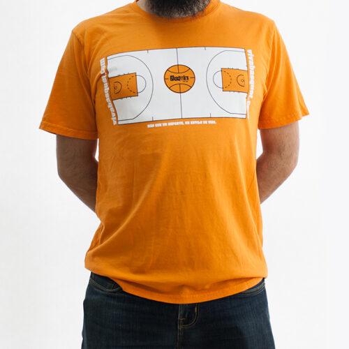 playeras de basquetbol a la venta en viva basquet tienda