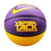 Valon de basquetbol marca Nike Versa Tack : por Viva Basqet Tienda