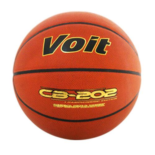 Balón Voit CB202: por Viva Basqet Tienda