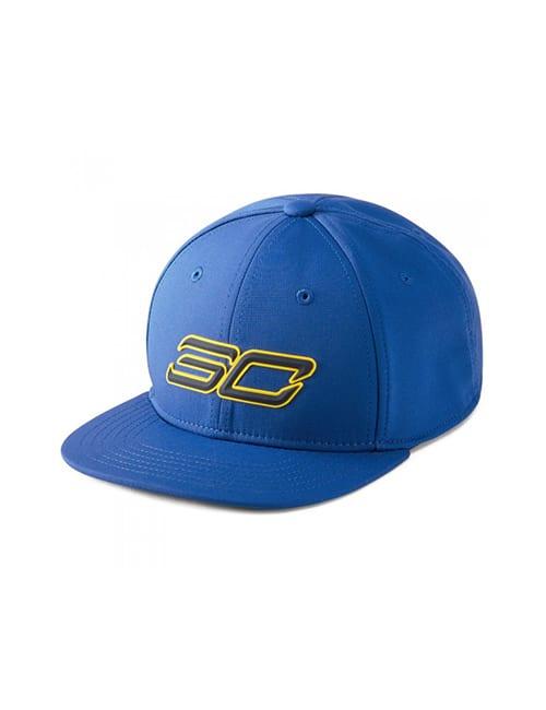 MEN'S UA SC30 CORE CAP-RYLRYL a la venta en la tienda de viva basquet en linea