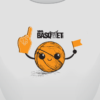Playera: Soy tu fan baloncito