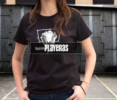 Ponte la playera y conoce los diseños exclusivos de Viva Basquet