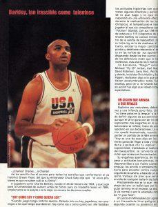 jugador de basquetbol viva basquet