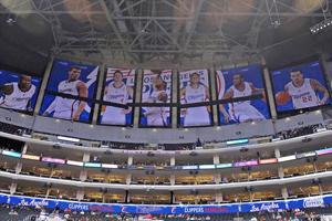 esto es Basketball iva basquet