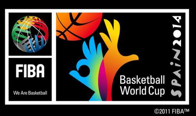 mundial de basquetbol españa 2014