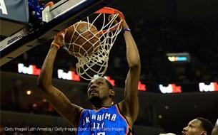 viva basquet basquetbol basketball