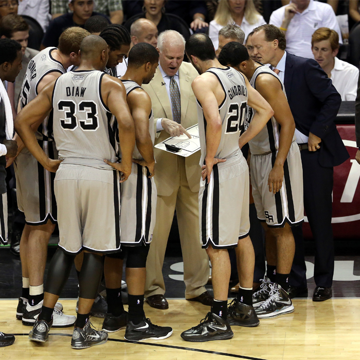 Gregg Popovich, viva basquet, basquet, basquetbol, basketball, nba