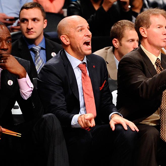 Jason Kidd viva basquet, basquet, basquetbol, basketball, nba