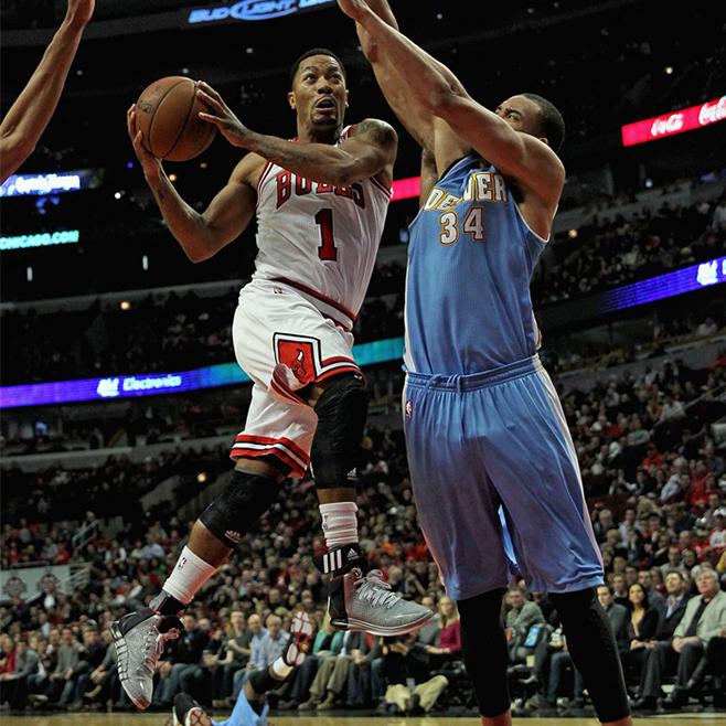 viva basquet, basquet, basquetbol, basketball, nba, chicago bulls