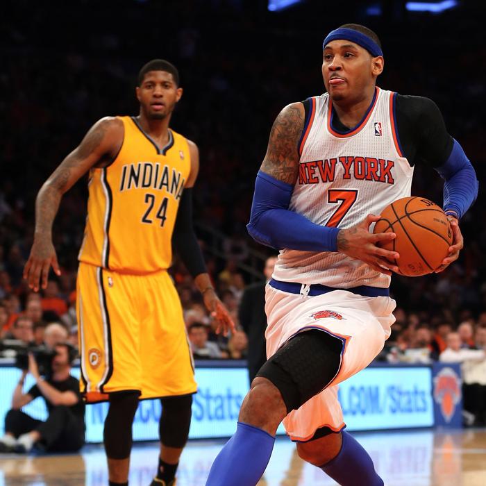 Derrick Rose, viva basquet, basquet, basquetbol, basketball, nba