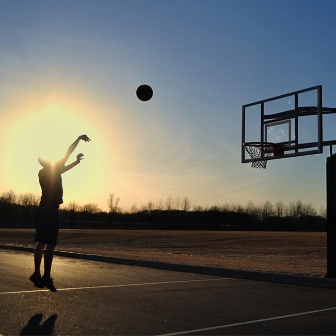 viva basquet, basquet, basquetbol, basketball, nba