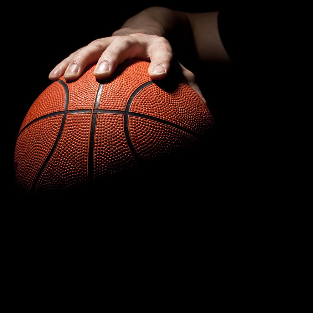 balon de basqeutbol de viva basquet