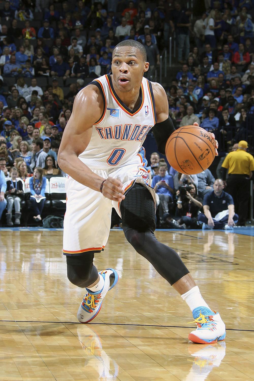 viva basquet la revista de basquetbol