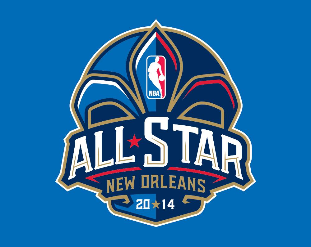 all stars logo viva basquet