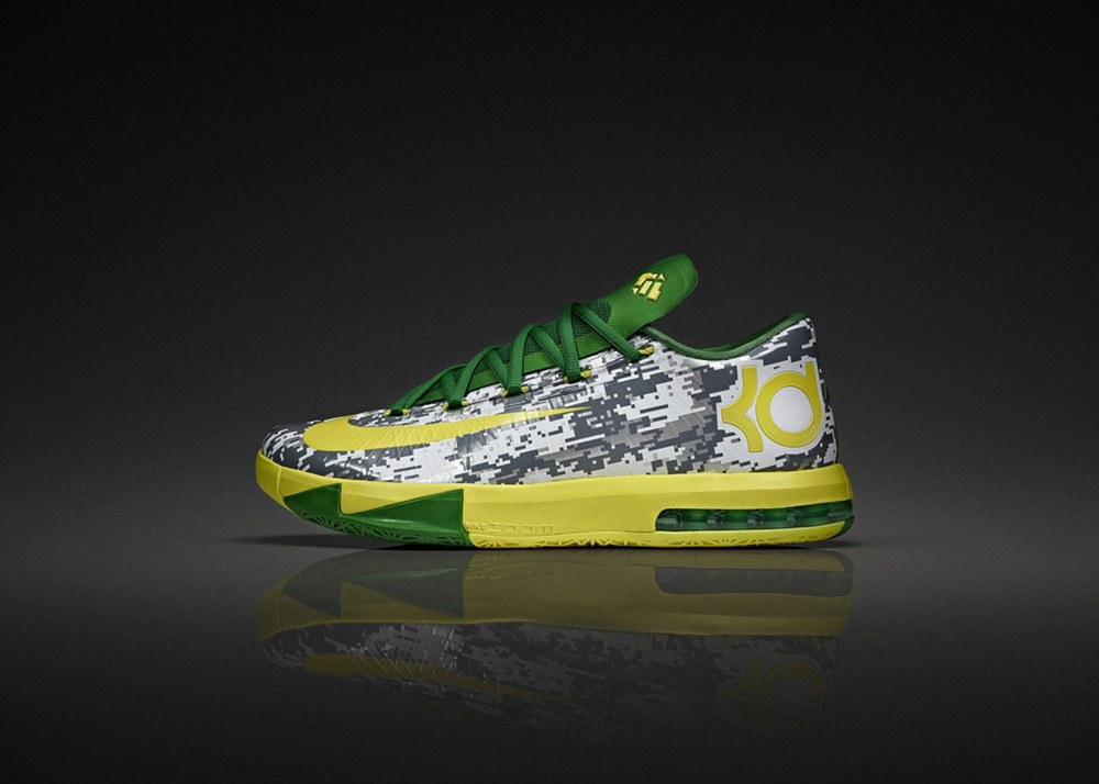 nike-oregon-ducks-armed-forces-classic-kd-vi-2