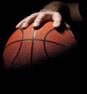 balon de basquet de viva basquet