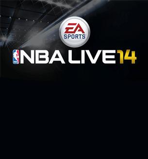 nba love 14 y viva basquet