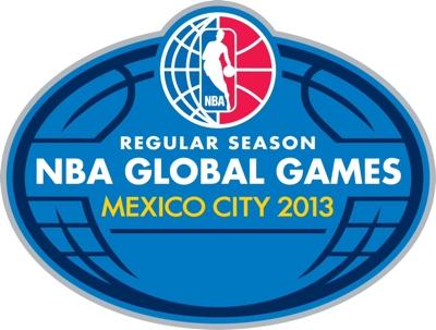 NBA Mexico global_games en viva basquet