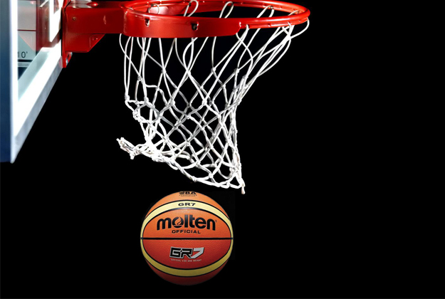 viva basquet lnbp