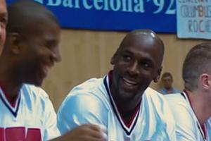 el otro dream team en viva basquet