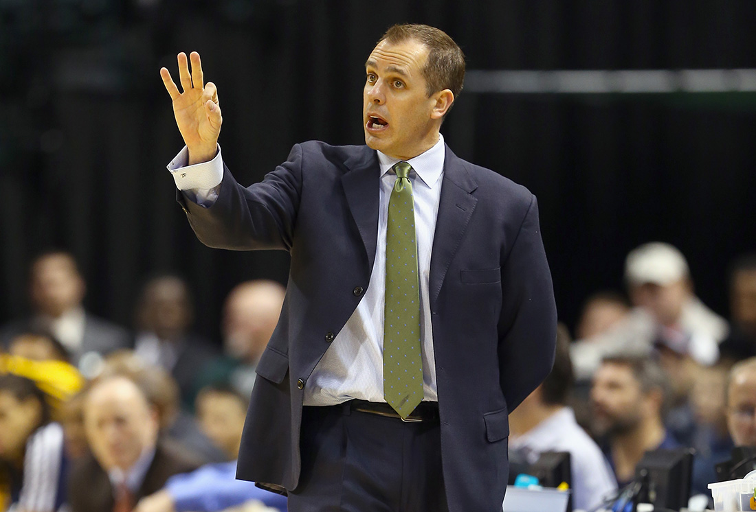 FRANK-VOGEL-COACH_1100