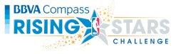 Rising Stars Challenge en viva basquet
