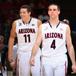 arizona colegial en viva basquet