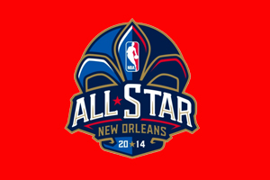 all stars logo viva basquet