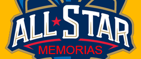 memorias AllStars en viva basqeut