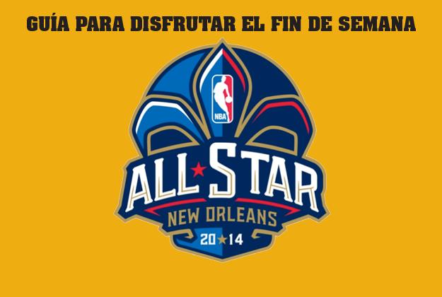guia all stars game viva basquet