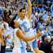 FOTO DUKE VS UNC en viva basquet