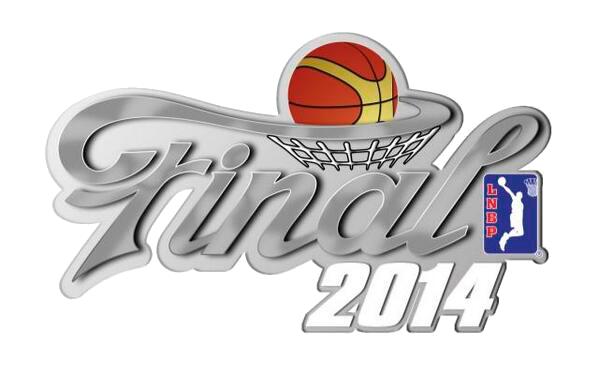 FINAL LNBP 2014 en viva basquet